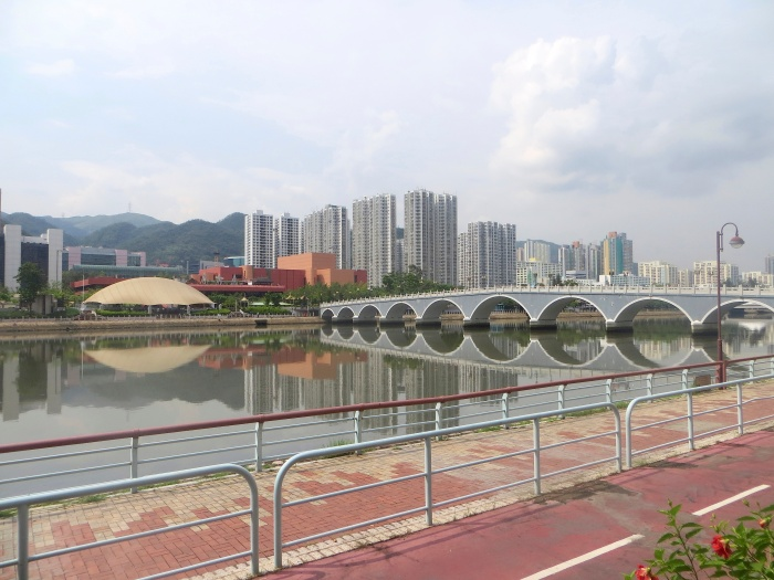 LynnaWu.com || HK-Vacation Fun & Reflection IMG_011