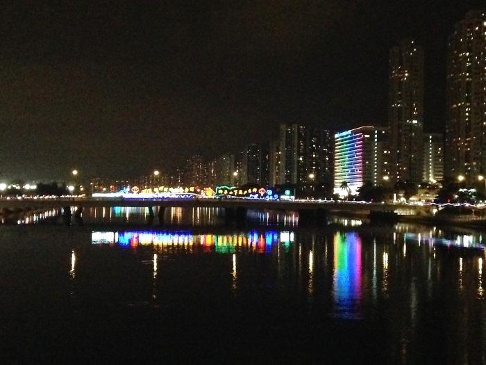 LynnaWu.com || HK-Vacation Fun & Reflection IMG_013